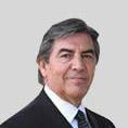 Mario García Sanhueza